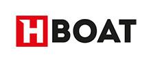 hboat-ti-nautica-lazer