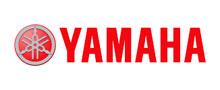 yamaha-motors-ti-nautica-lazer